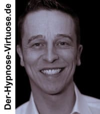 Hypotiseur Alexander Seel