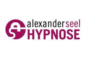 Alexander Seel Hypnose